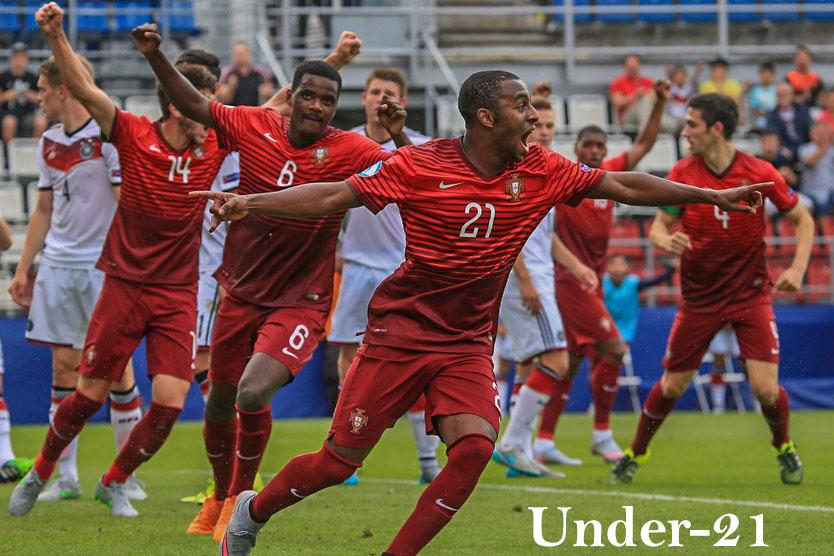 FBL-EURO-2015-U21-POR-GER