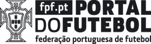 FPF - Link page