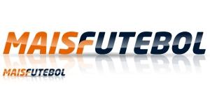 Maisfutebol - Link page