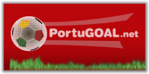 PortuGOAL Banner - Links page