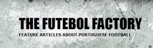 Futebol Factory - Links page