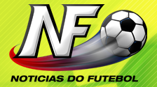 Noticias do Futebol - Link page
