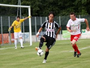 Miguel Rodrigues - Nacional