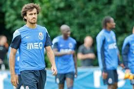 Tiago Rodrigues - Porto