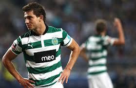 Cedric - Sporting