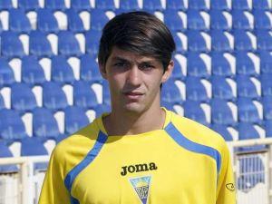 Leandro - Estoril