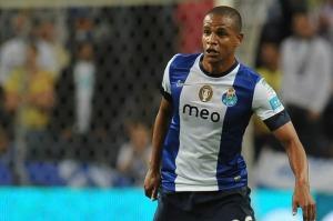 Fernando - Porto