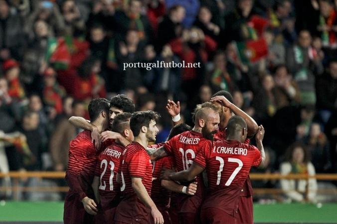 portugalfutbol.net