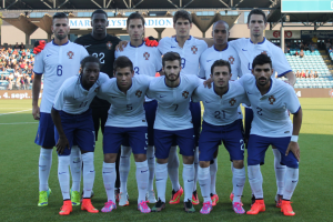 Photo: Portuguese Football Federation