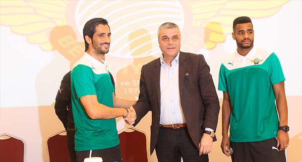 Photo: amkspor.sozcu.com.tr